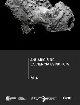 portada_anuario_sinc_2014