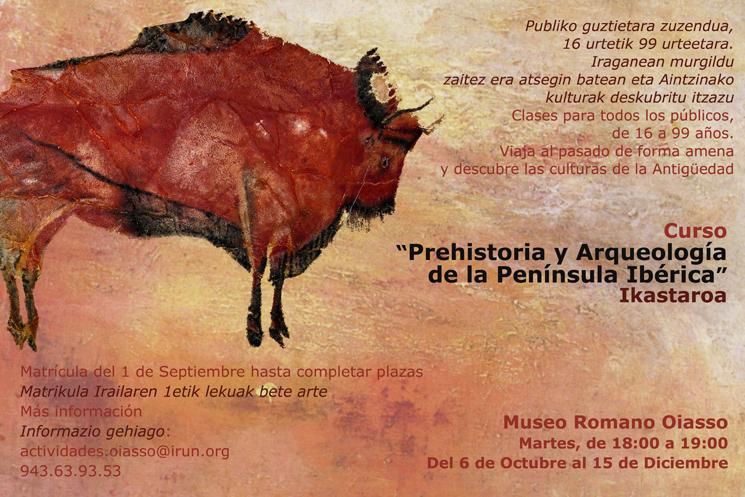 Curso_Arqueologia_otono_w