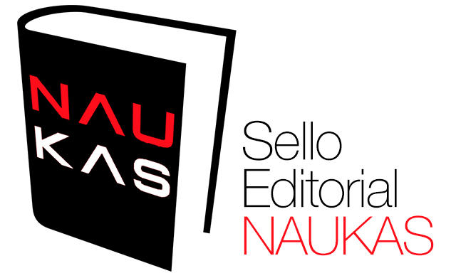 LOGO-EDITORIAL-NAUKAS