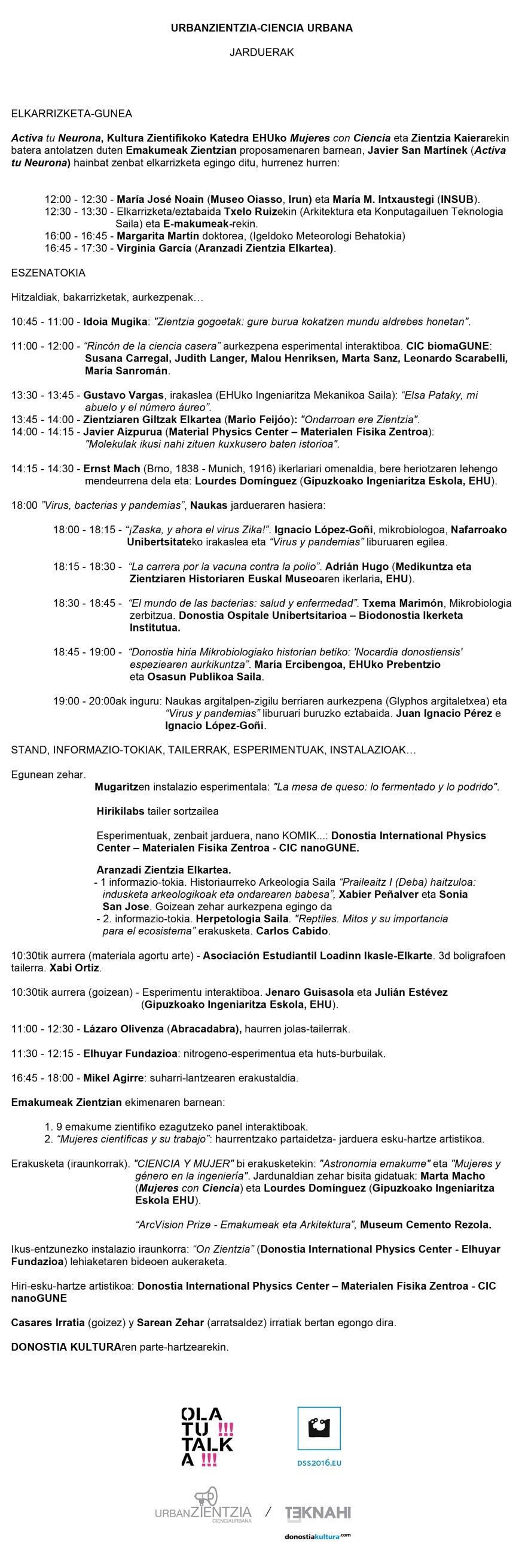 Microsoft Word - programa_eus.doc