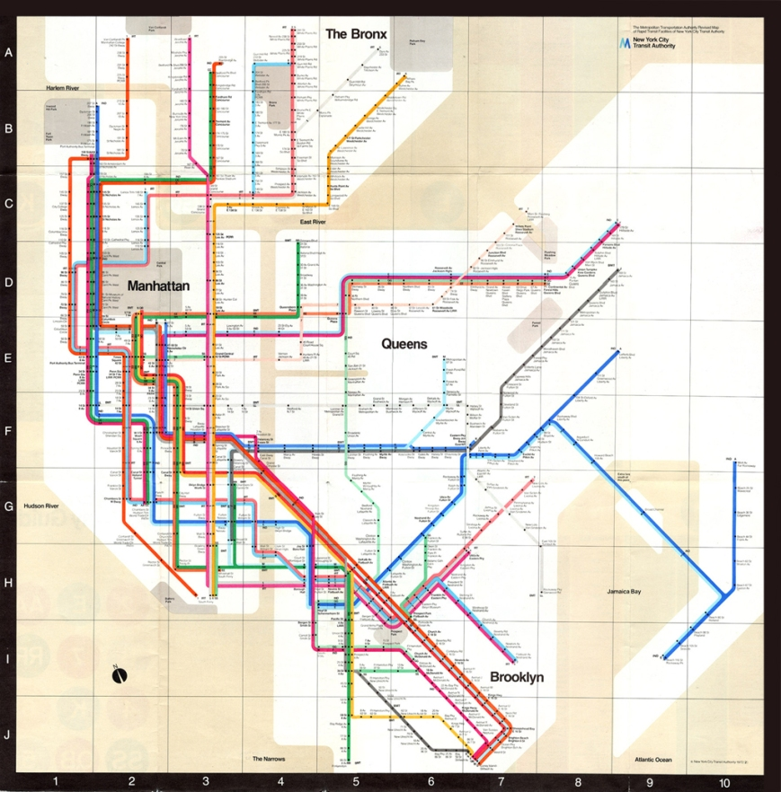 vignelli-subway-map-19721