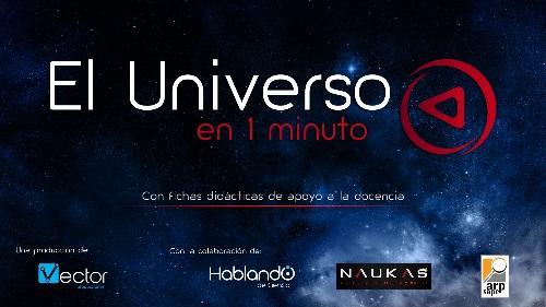 universo-small