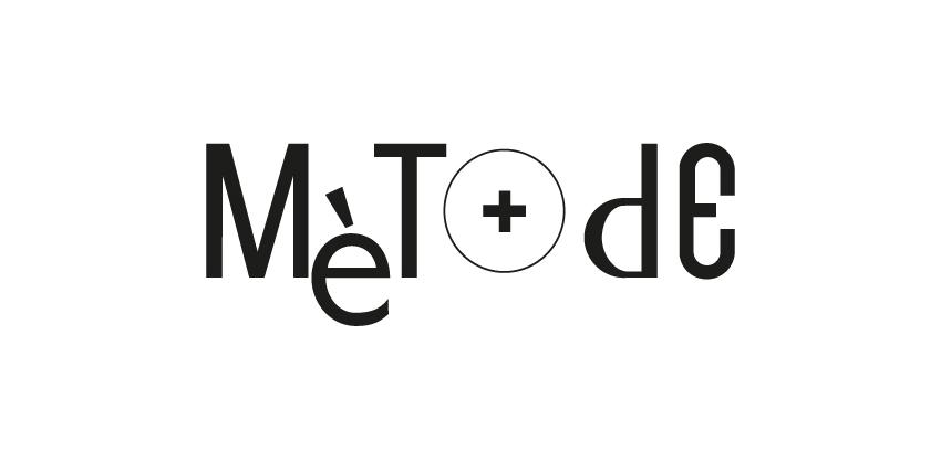 logo-vector-metode